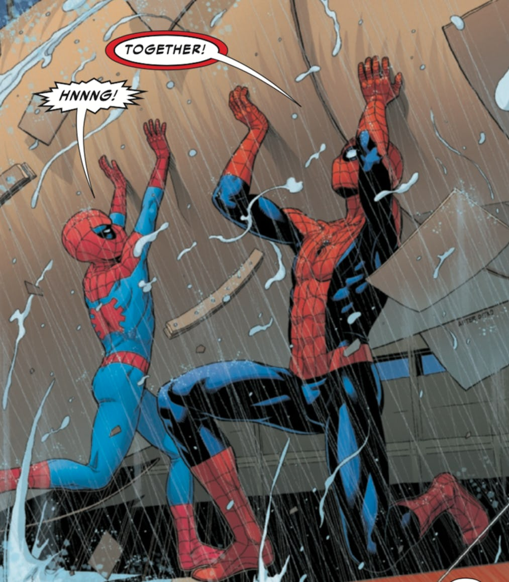 Spider-Man-and-Spider-Bite-1093.png.jpeg