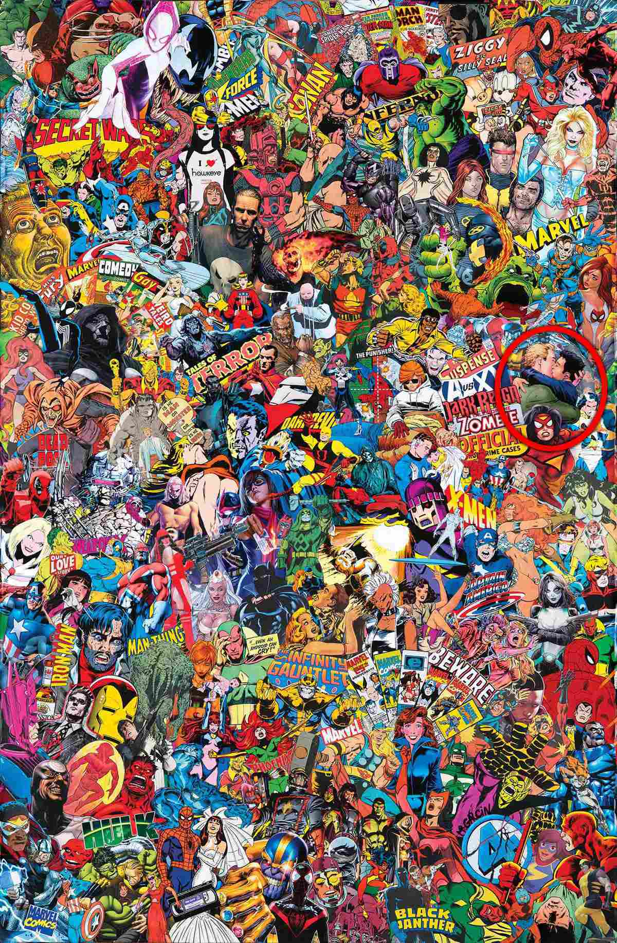 marvel-comics-1000-collage-variant-1172516.jpeg