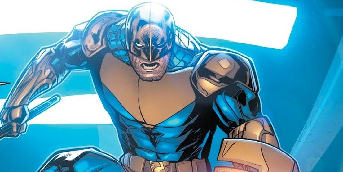 Guardian-DC.jpg