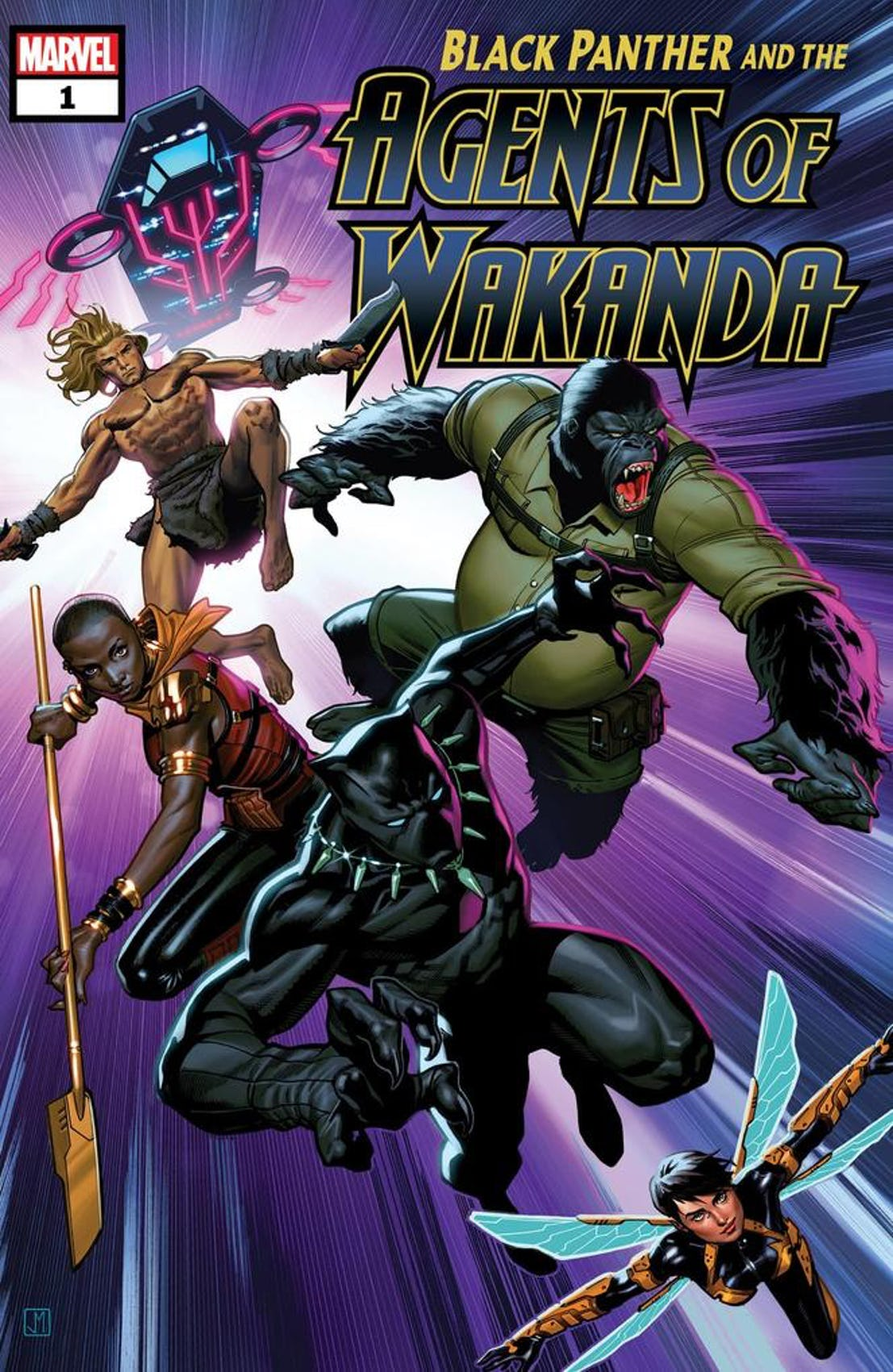 black-panther-agents-of-wakanda-cover.jpg