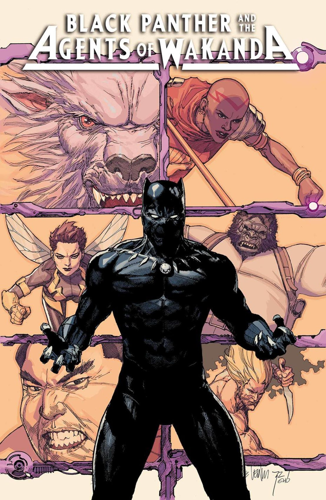 black-panther-agents-of-wakanda-variant-cover.jpg