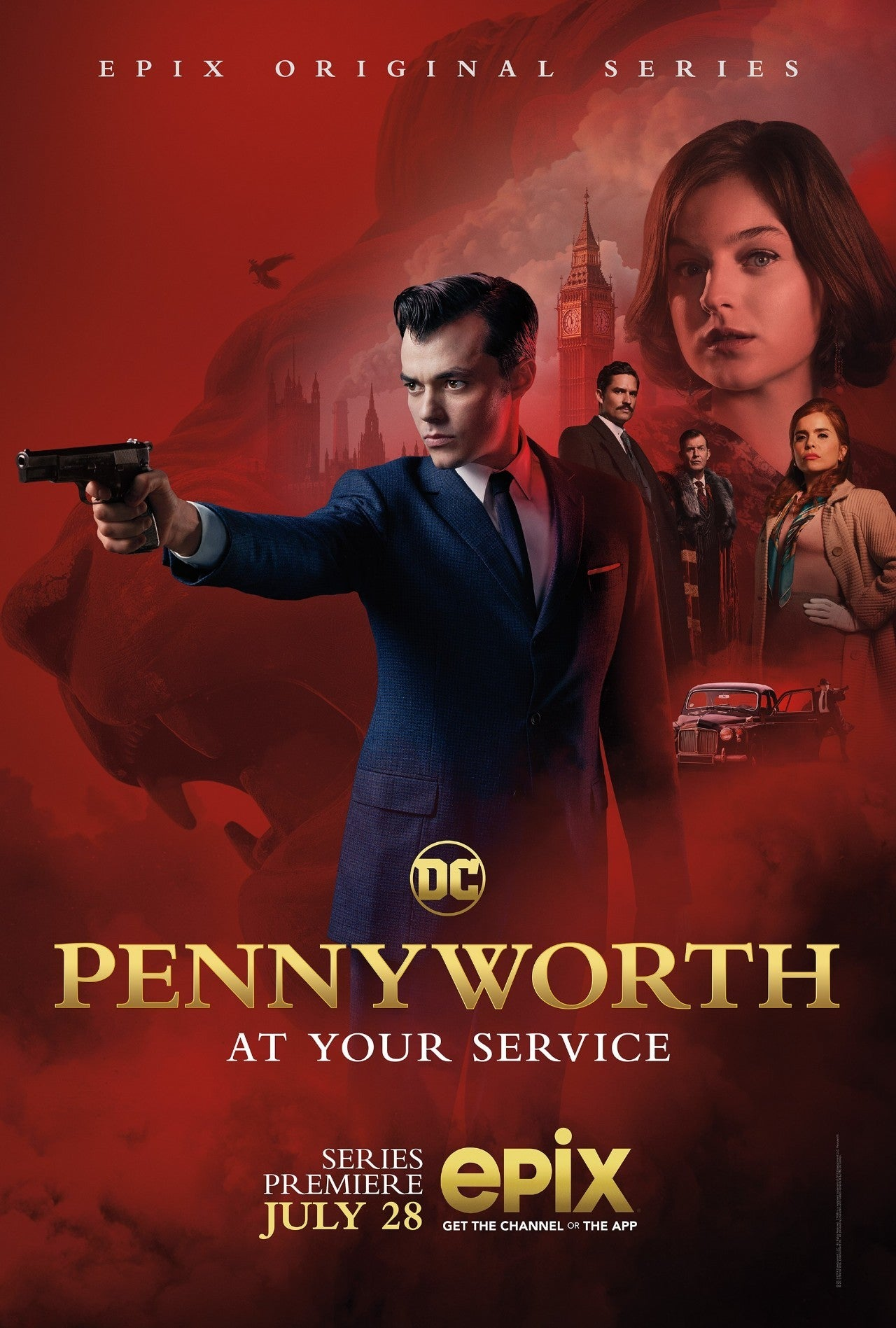pennyworth-art-1174811.jpeg
