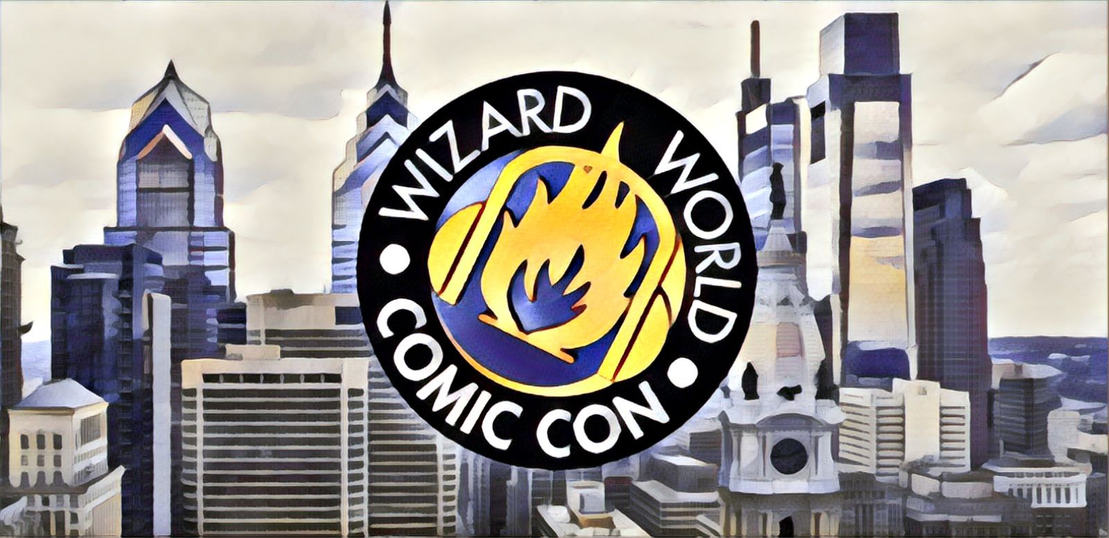 WizardWorldPhilly2019.jpeg