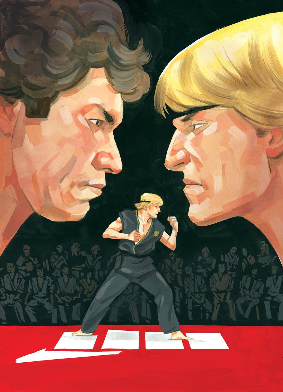 Cobra-Kai-comic-cover.jpg
