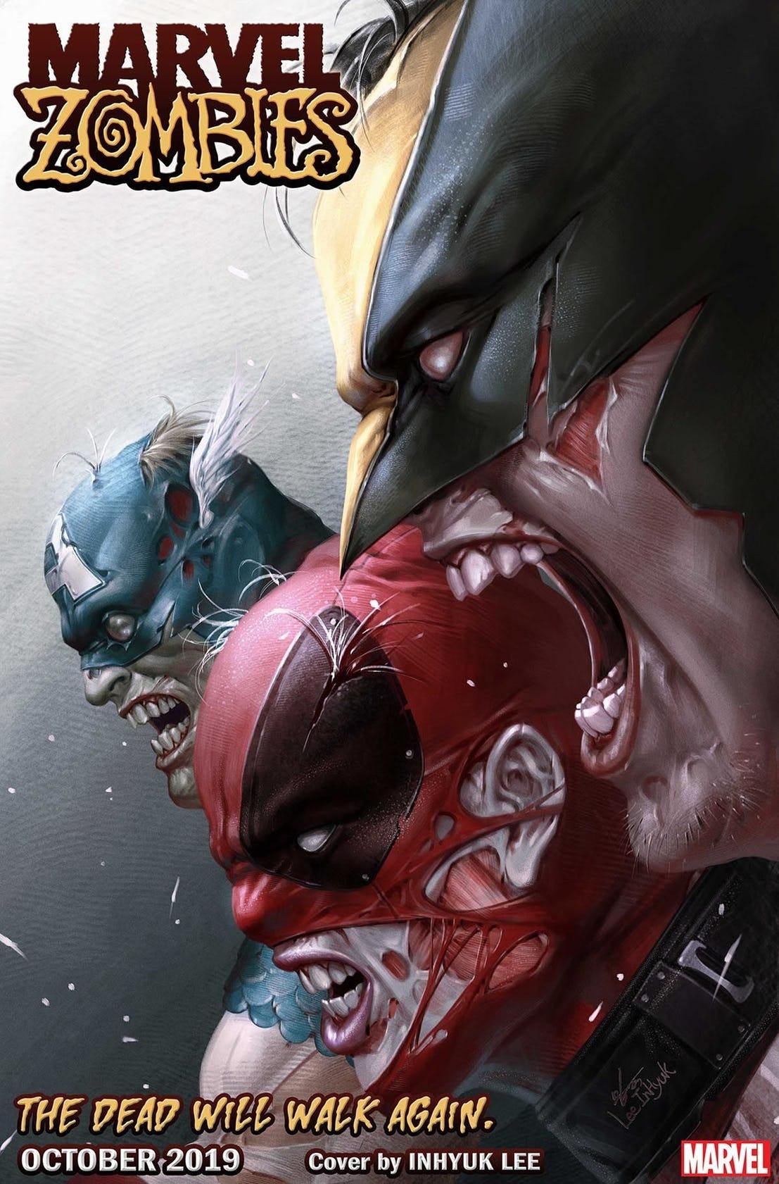 Marvel-Zombies-Teaser-Image.jpg