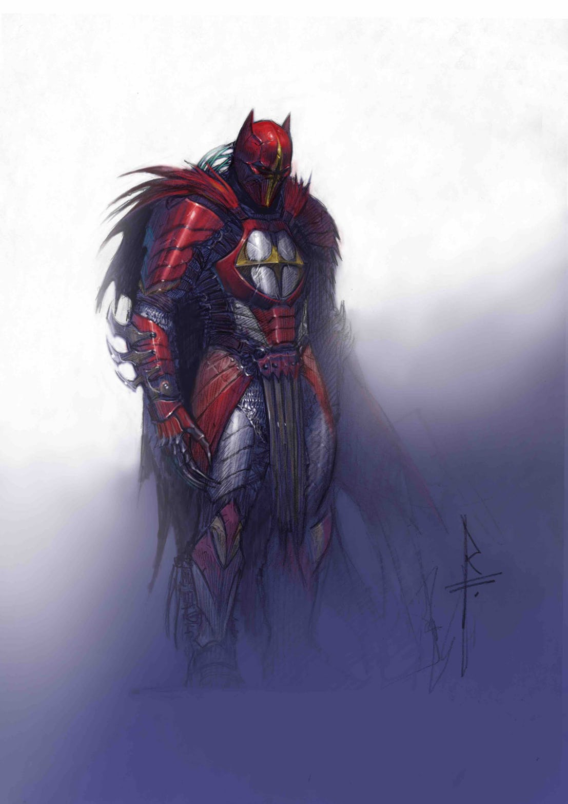 Azrael-concept-frontal-full-figure-color-study-Federici.jpg