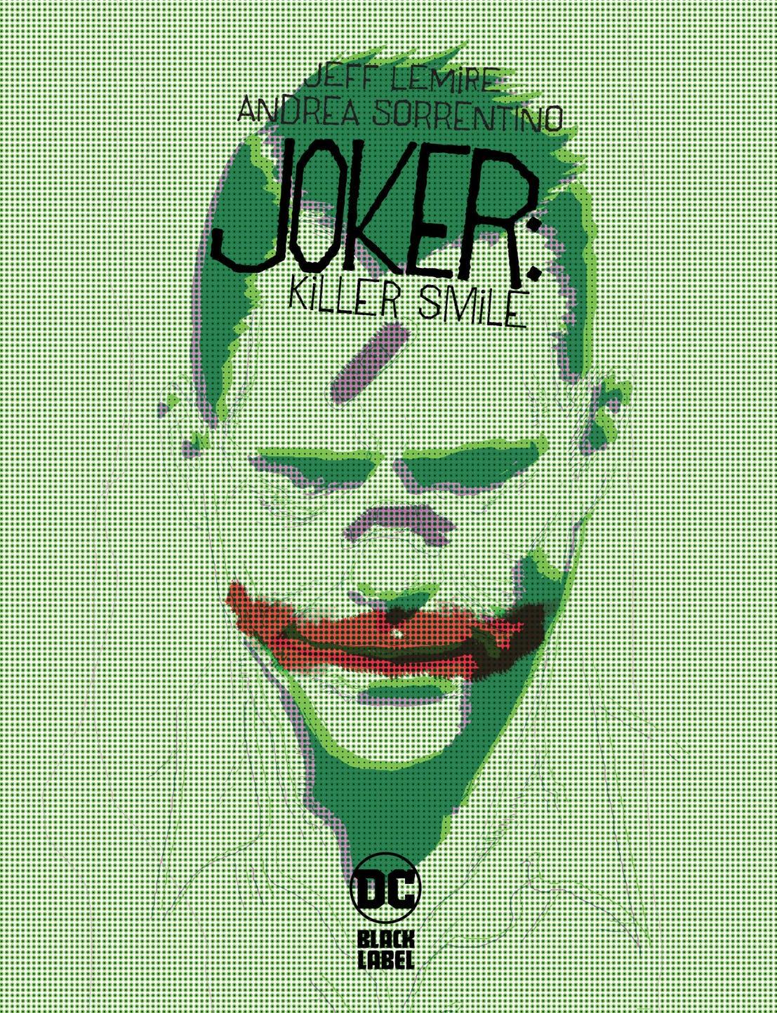 joker-killer-smile-cover.jpg