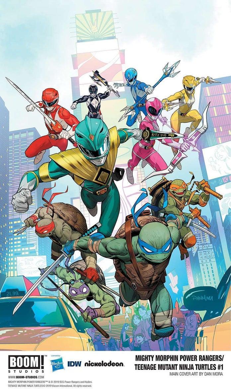 mighty-morphin-power-rangers-teenage-mutant-ninja-turtles-cover--1178771.jpeg