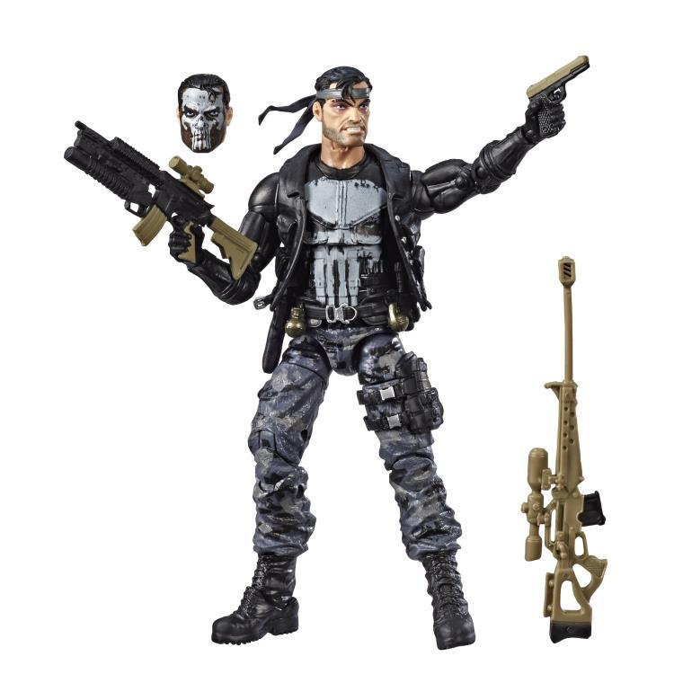 Marvel_Legends_80th_Anniversary-_Punisher_Exclusive_Action_Figure_e_1024x1024.jpg