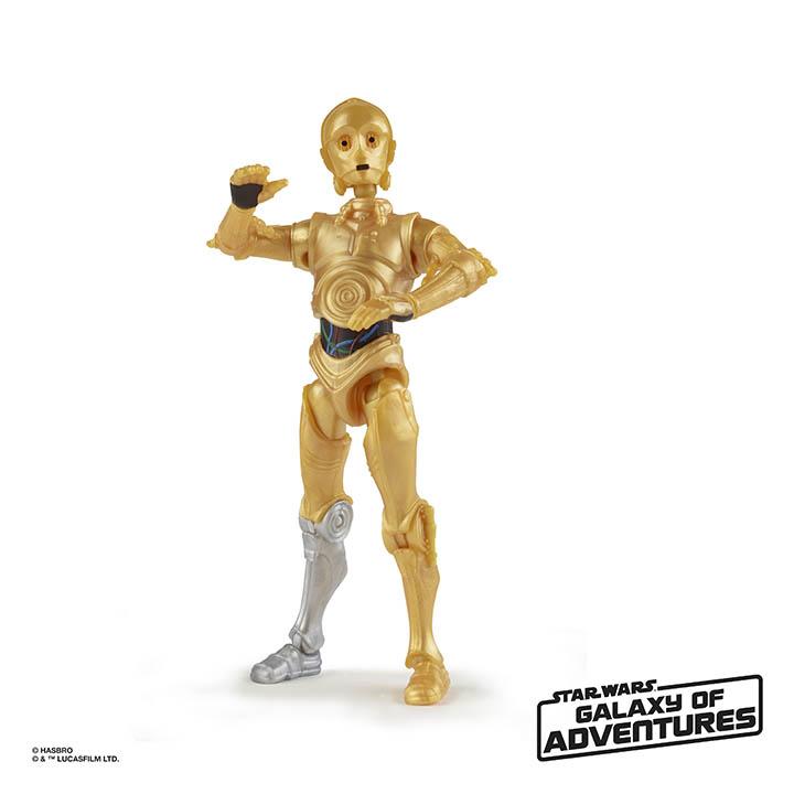 Hasbro-new-Galaxy-of-Adventures-C-3PO-02.jpg