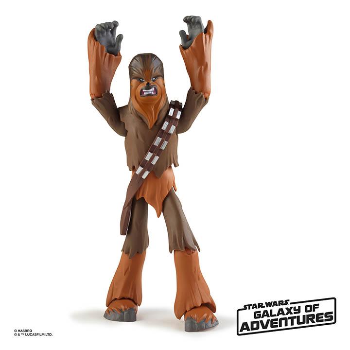 Hasbro-new-Galaxy-of-Adventures-Chewbacca-01.jpg