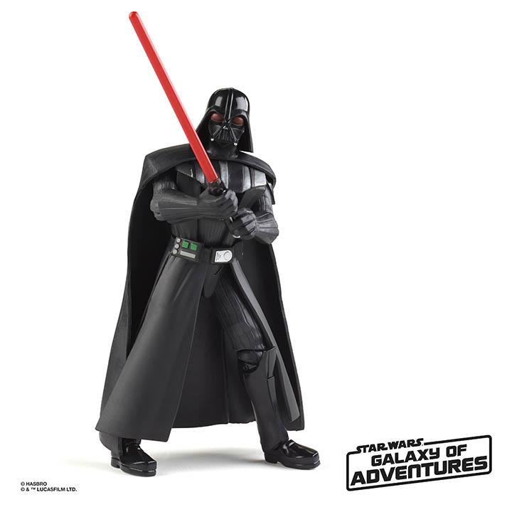 Hasbro-new-Galaxy-of-Adventures-Vader-02.jpg