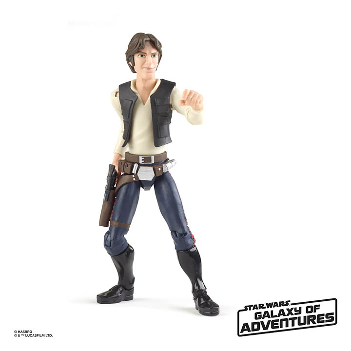 Hasbro-new-Galaxy-of-Adventures-Solo-01.jpg