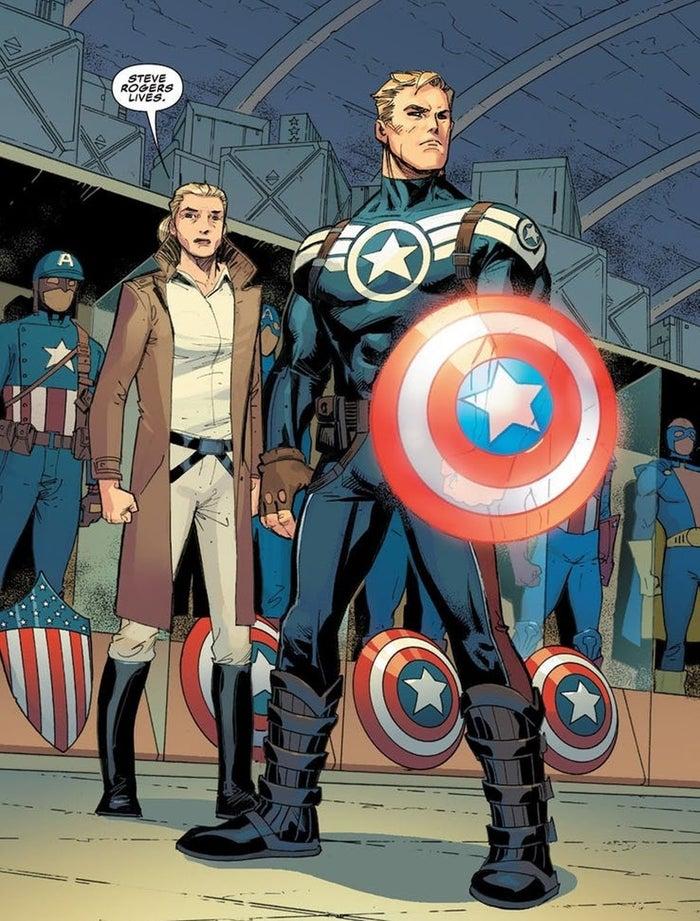 steve-rogers-retires-captain-america-1181471.jpeg