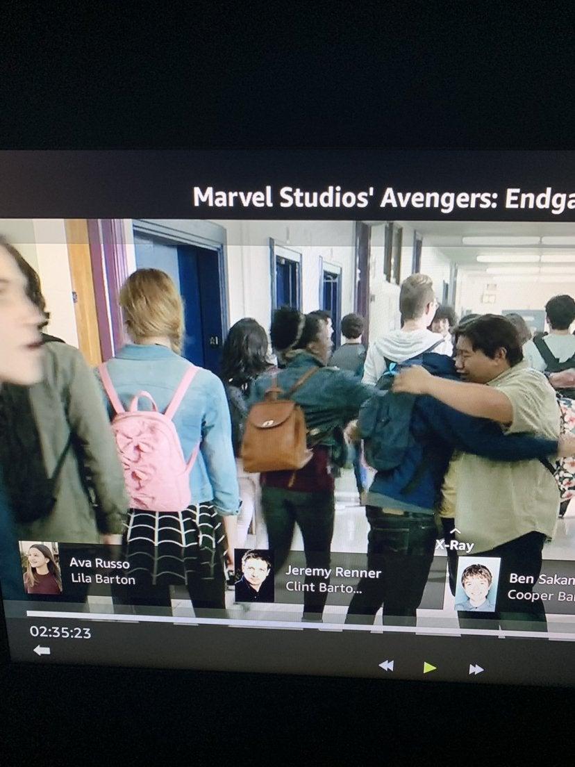 Marvel Studios' Avengers Endg.jpeg