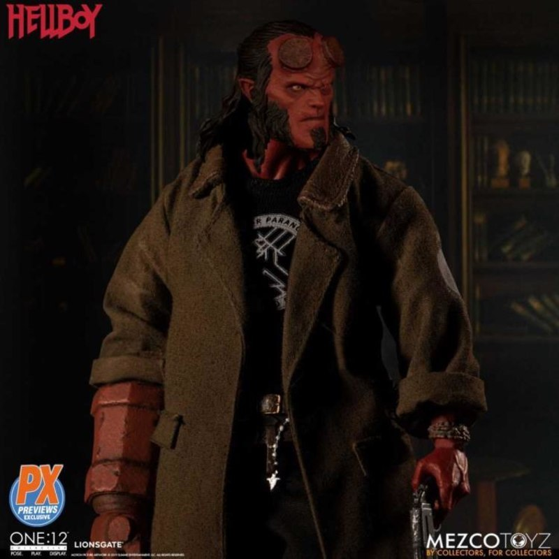 hellboypx0003.jpg