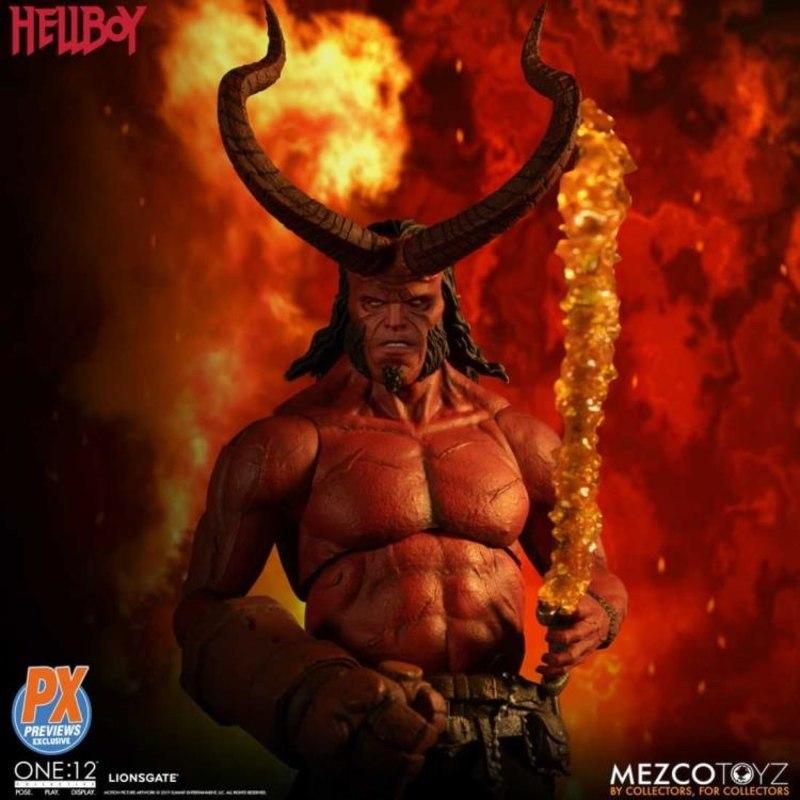 hellboypx0007.jpg
