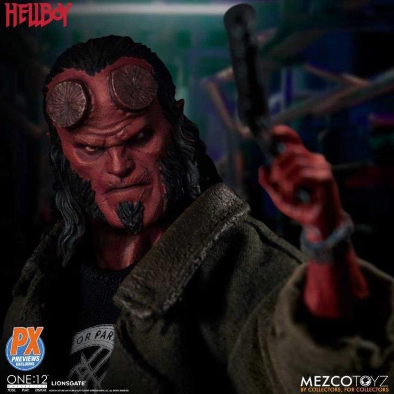 hellboypx0010.jpg