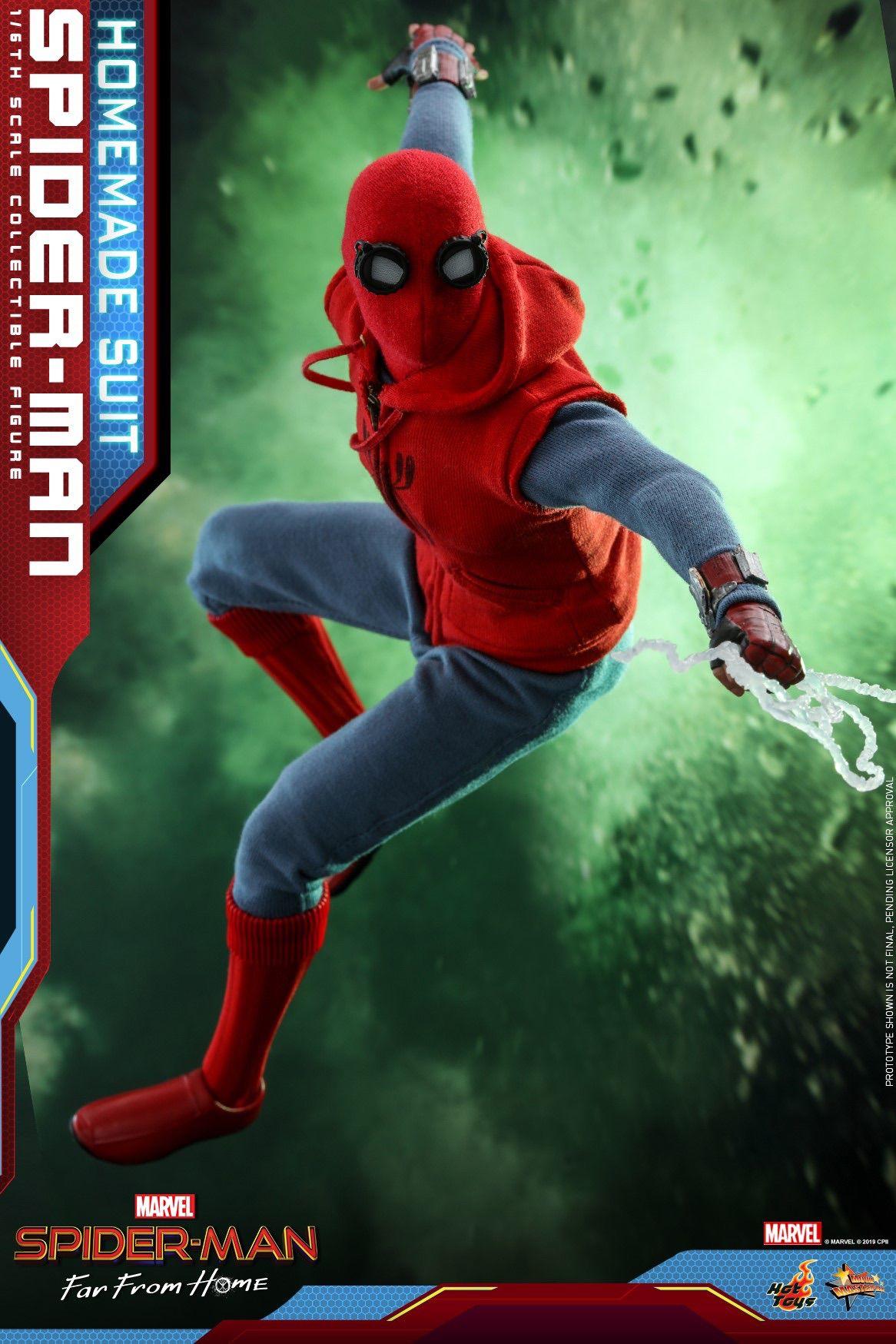 spiderffh0005.jpg