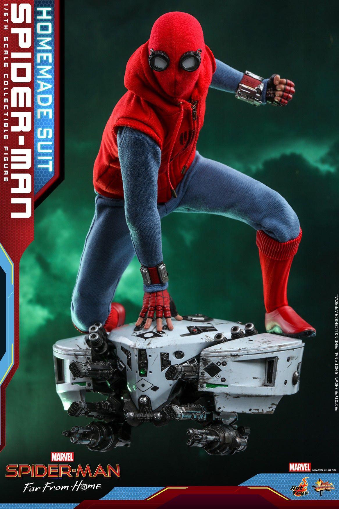 spiderffh0020.jpg