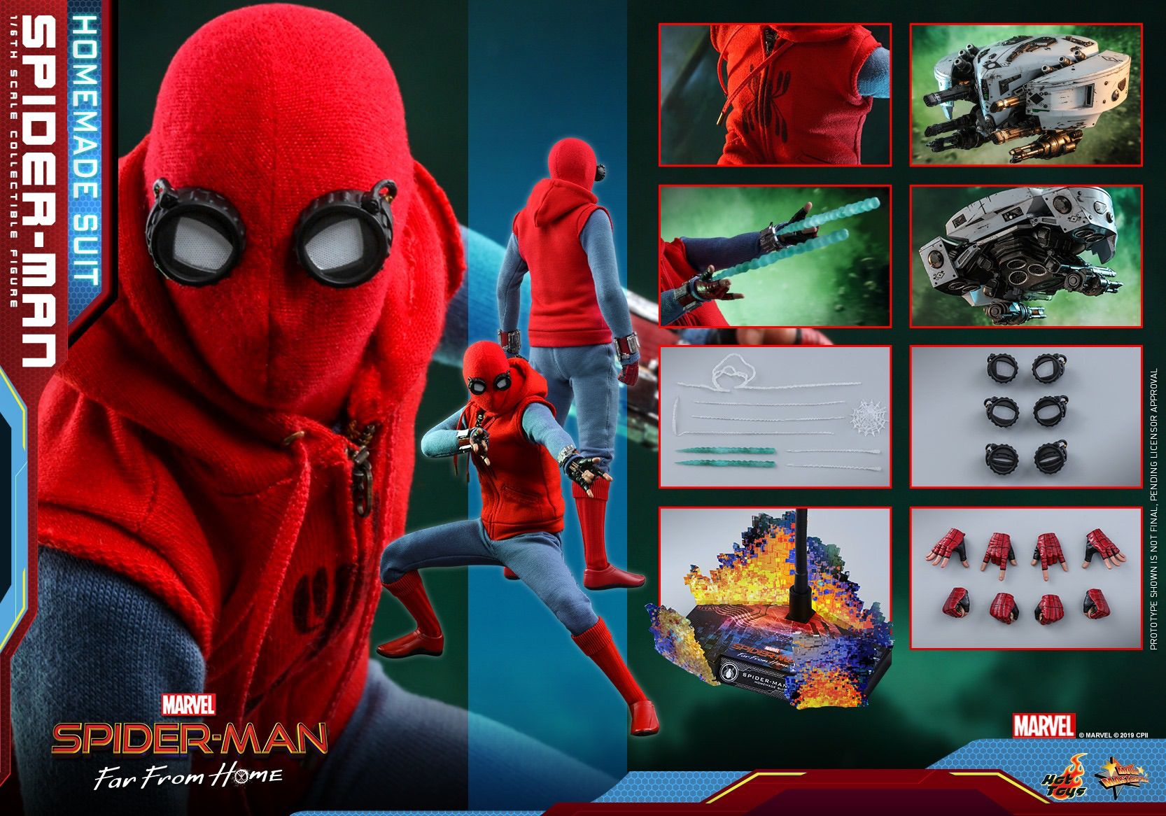 spiderffh0013.jpg