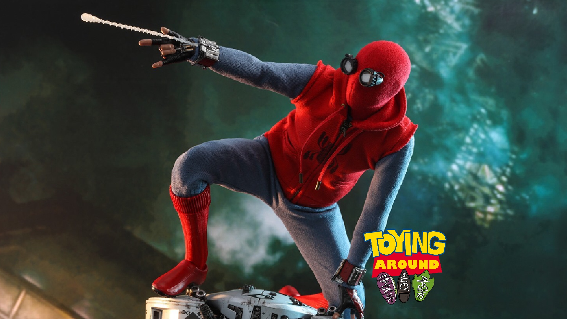 Spider-man_Cap.jpg