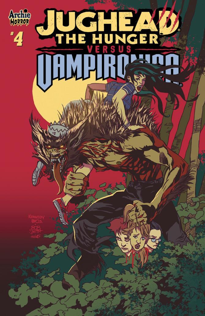 jughead_the_hunger_vs_vampironica_4.jpg