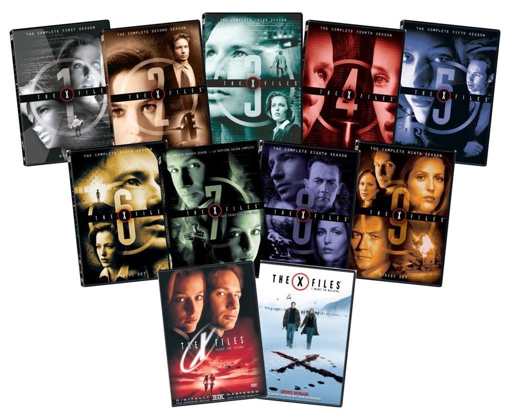 X-Files-The-Complete-TV-Series-and-Movie-Collection-1024x835[1].jpg