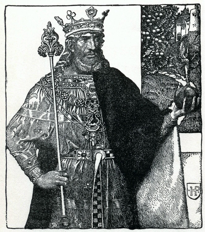 Arthur-Pyle_King_Arthur_of_Britain[1].JPG