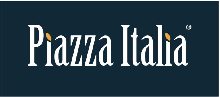 Piazza Italia..png