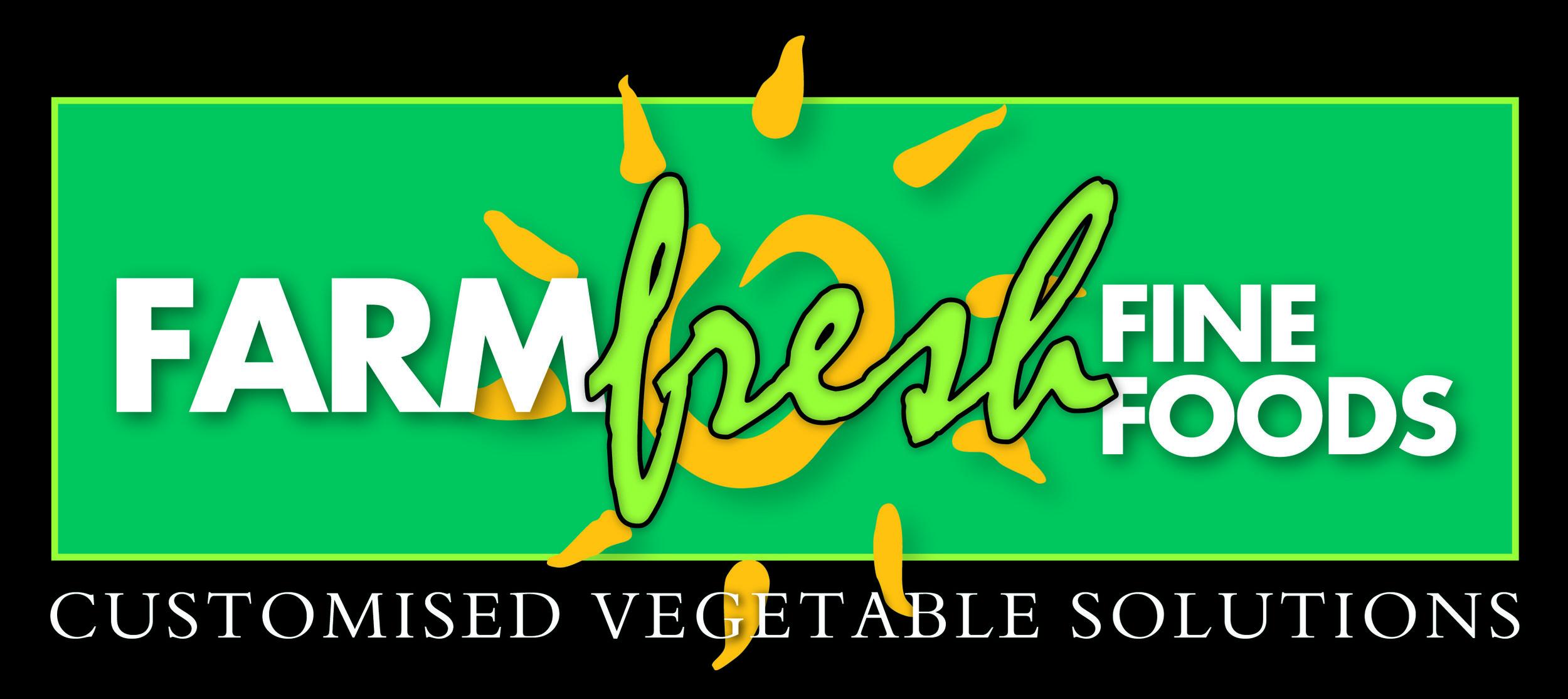 Farm Fresh Fine Foods
