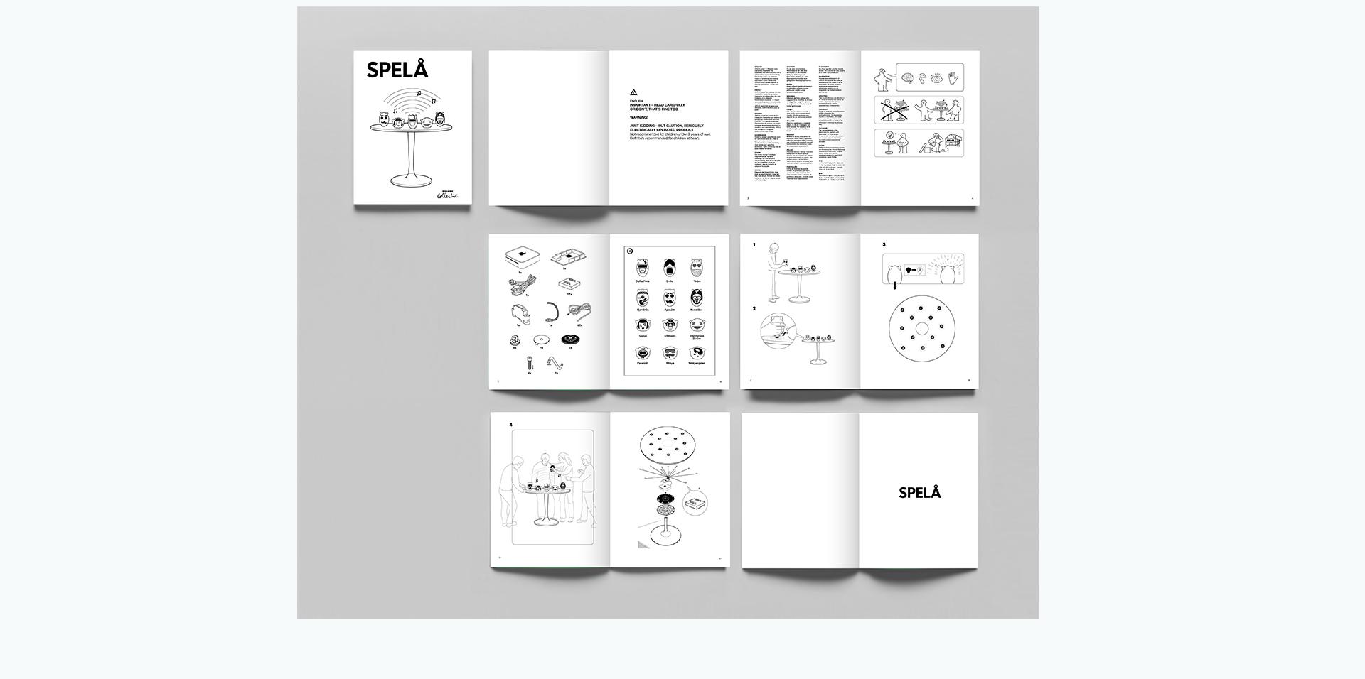 spela-web-manual_09.jpg