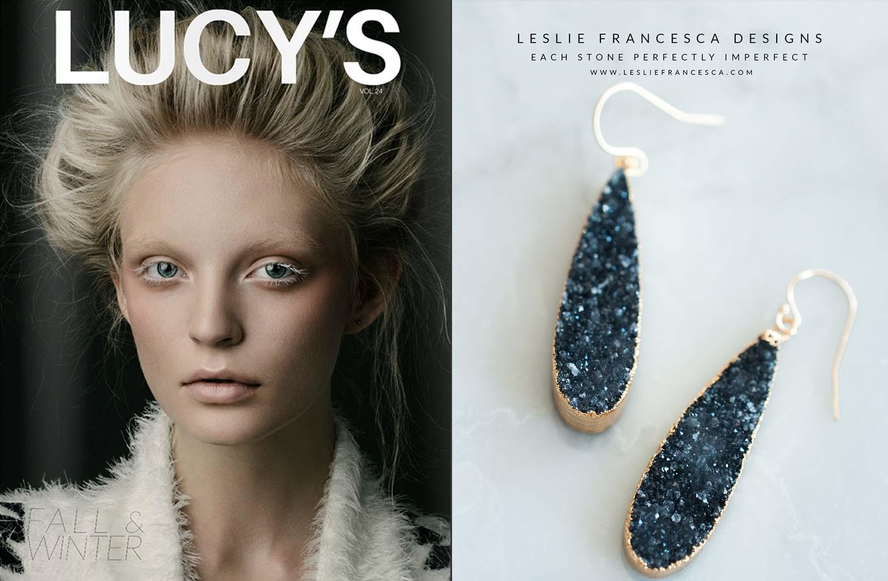 LucysPress.jpg