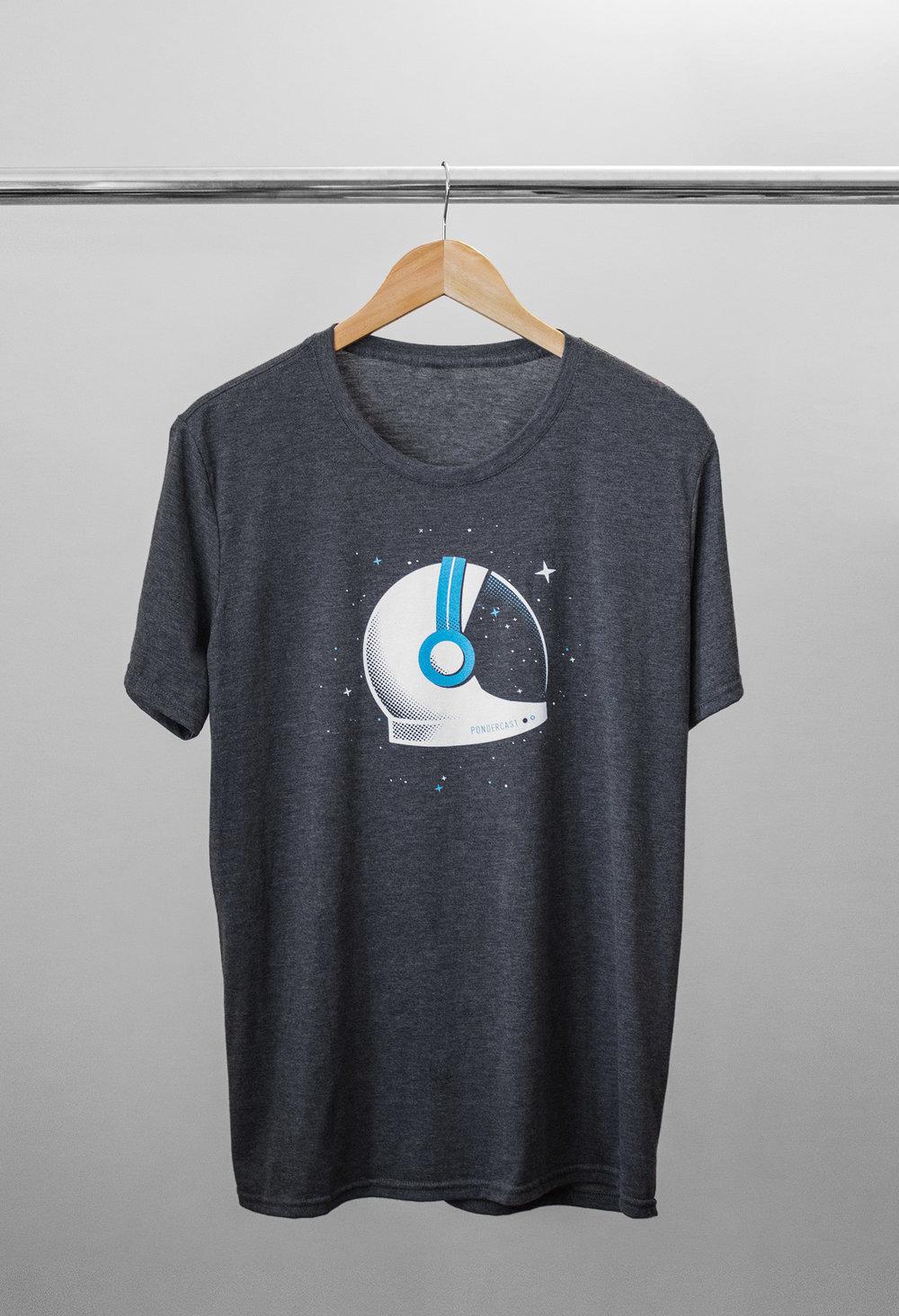 men's+shirt.jpg