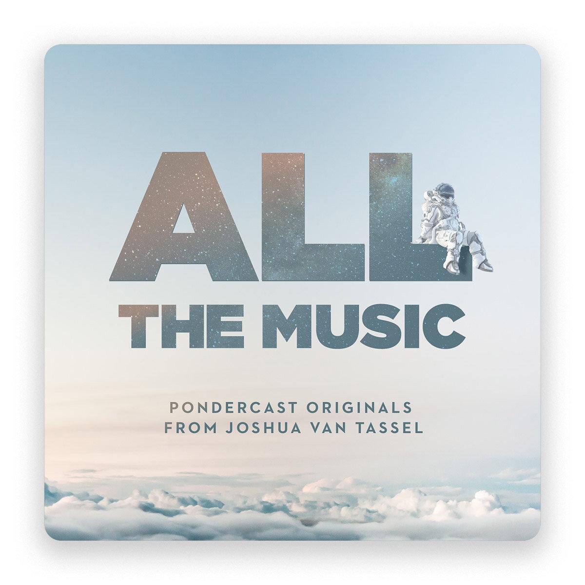 All the music-newsletter.jpg