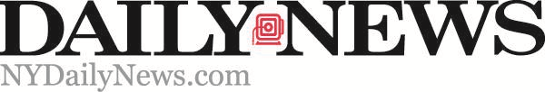 NY-Daily-News-logo.png