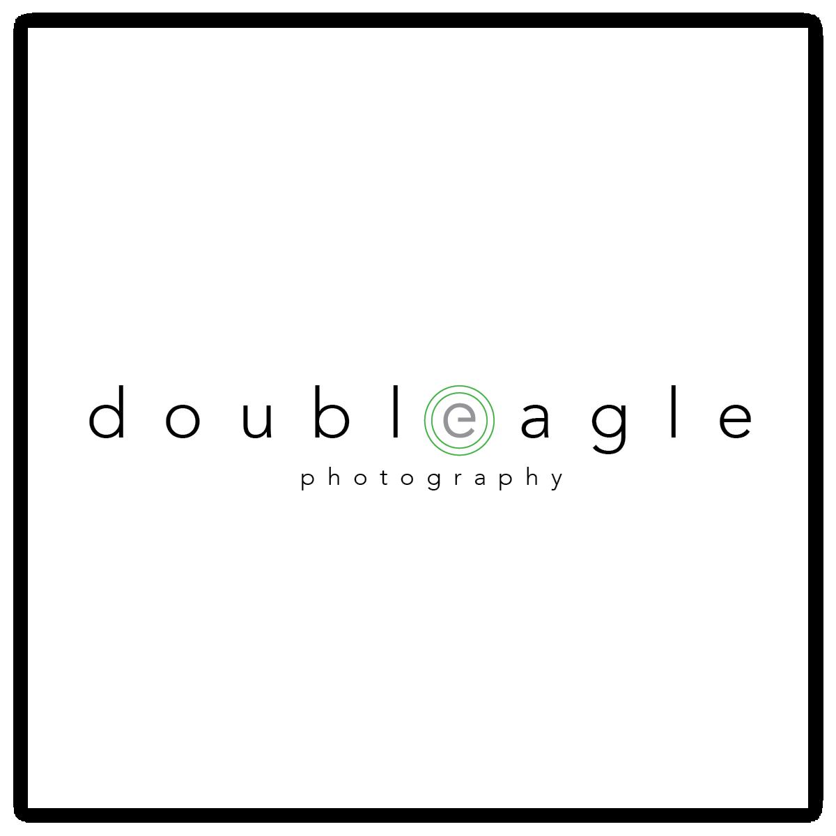 Logo Images5.png