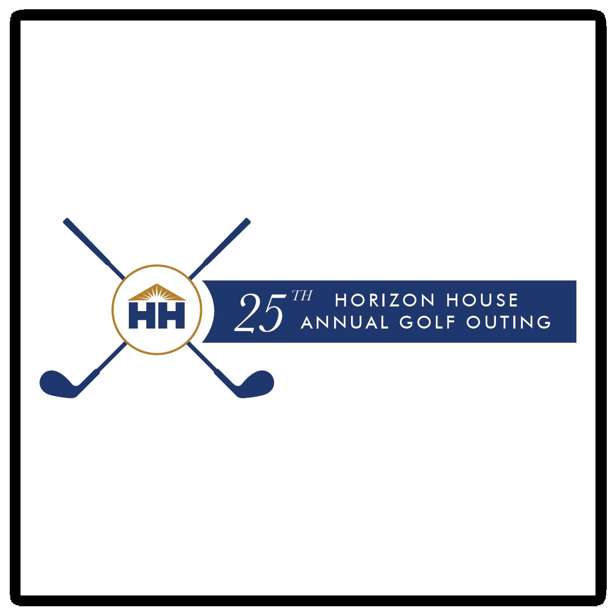 Logo Images7.png