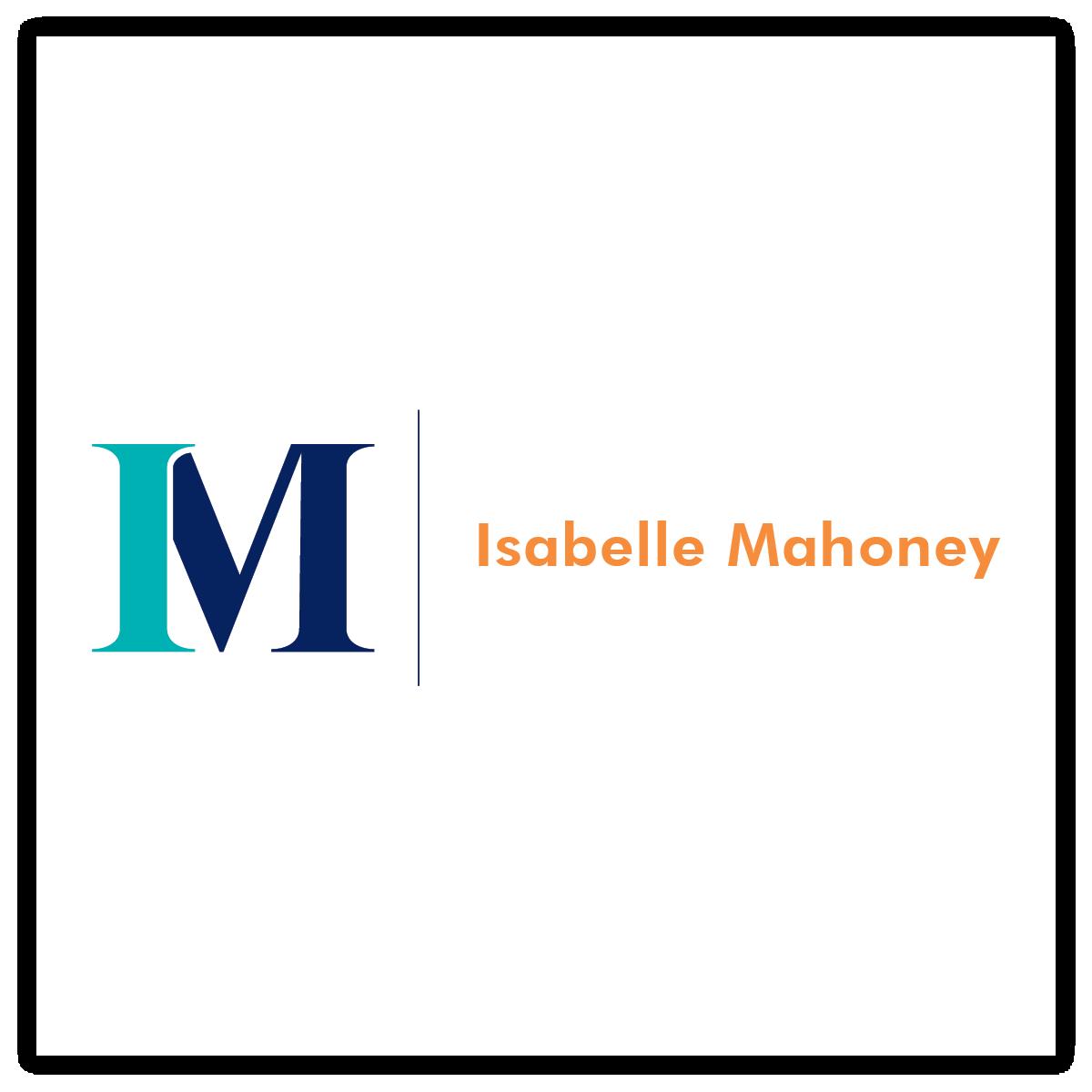Logo Images8.png