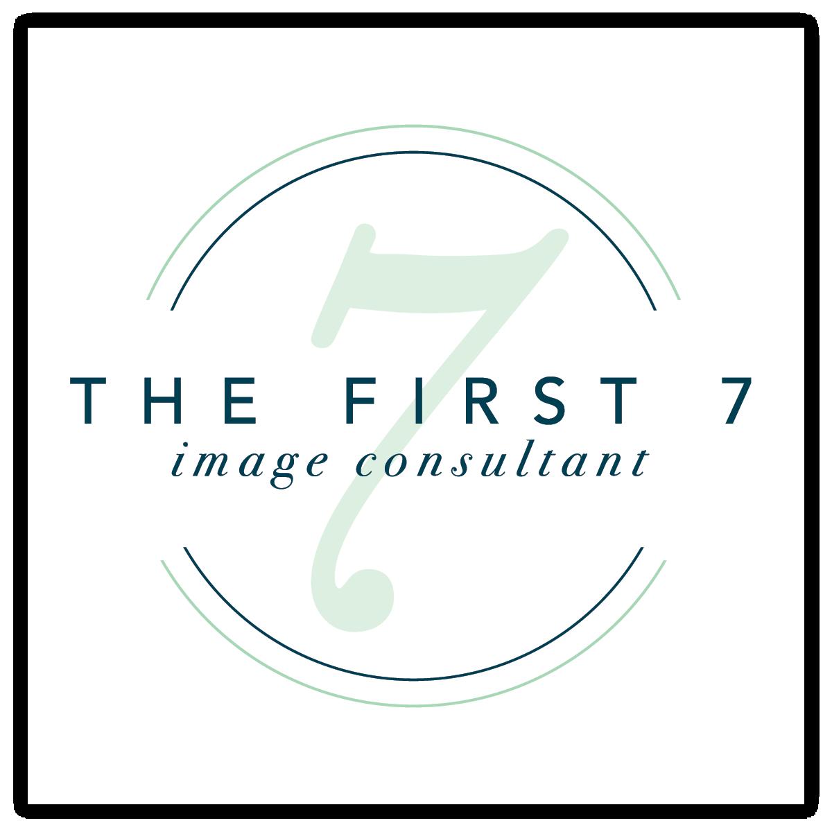 Logo Images14.png