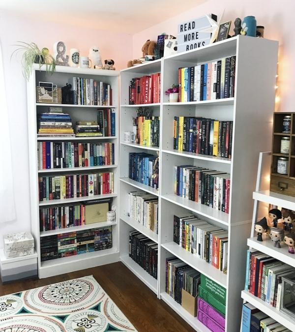 bookcase corner.jpg