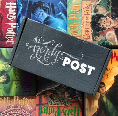 august nerdy post box.JPG