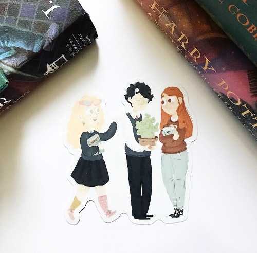 trio sticker nerdy post.JPG