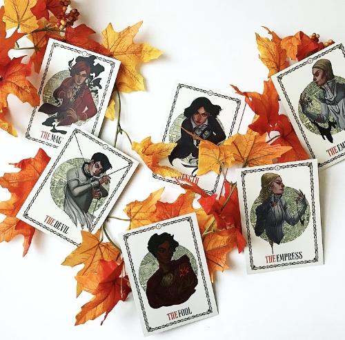 October SL cards.jpg