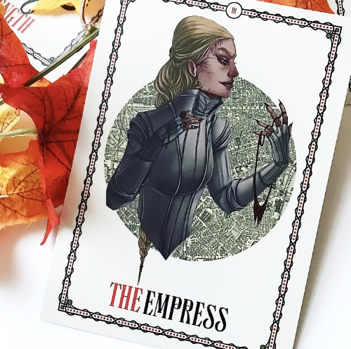October SL Card closeup.jpg