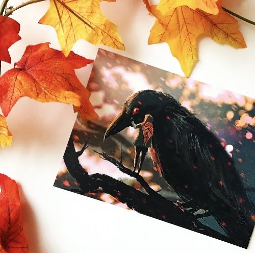 October SL art postcard.jpg