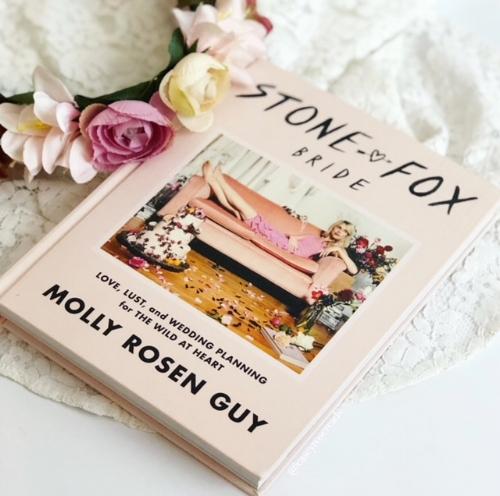 Stone Fox Bride cover.JPG