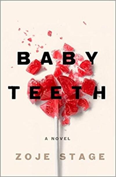Baby Teeth official cover.jpg