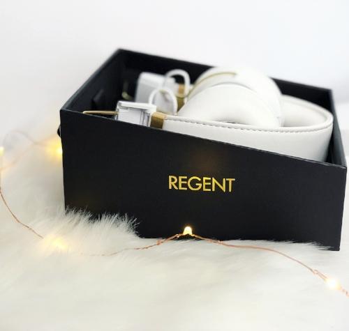 regent headphones.jpg