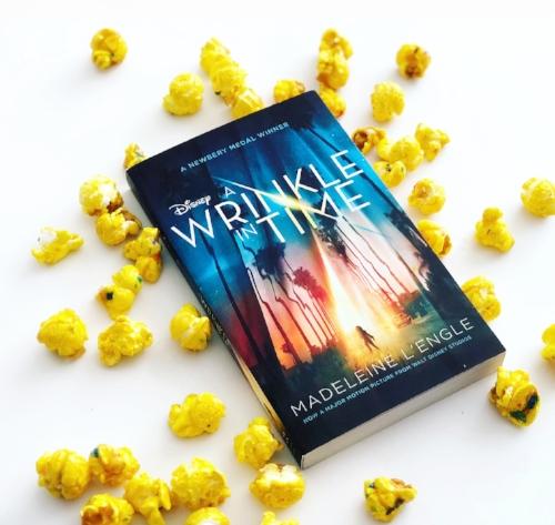 Movie book cover.jpg